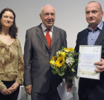 European CSR Award 2013
