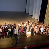 Cena Ď 2012 - celostátní kolo