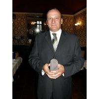 Cena Ď - krajské kolo 2011