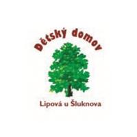 Dětský domov Lipová u Šluknova